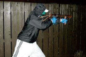a-volunteer-of-the-new-irish-republican-army-holding-a-nira-manufactured-grenade-launcher-just-before-an-attack-on-the-british-forces-2014