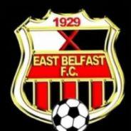 east-belfast-fc-pack-22241-p[ekm]211x211[ekm]