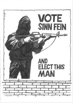 SinnFein-cartoon